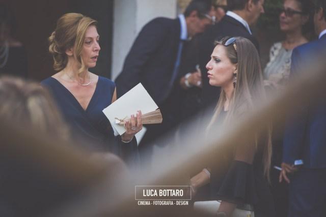 LUCA BOTTARO FOTO (199 di 389)