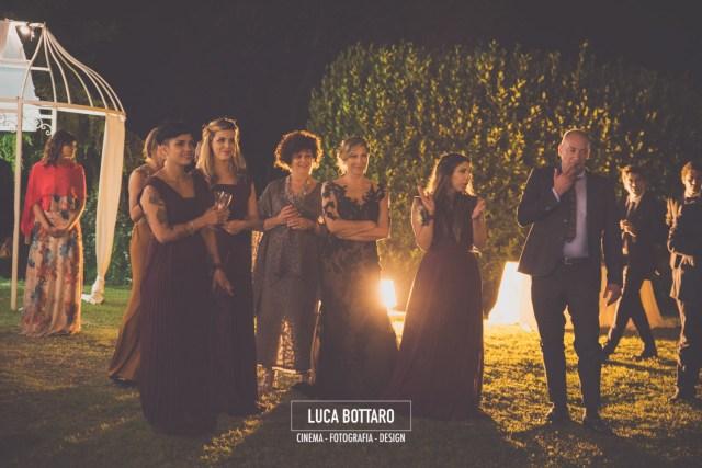 LUCA BOTTARO FOTO (377 di 389)