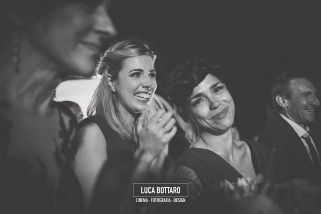LUCA BOTTARO FOTO (383 di 389)