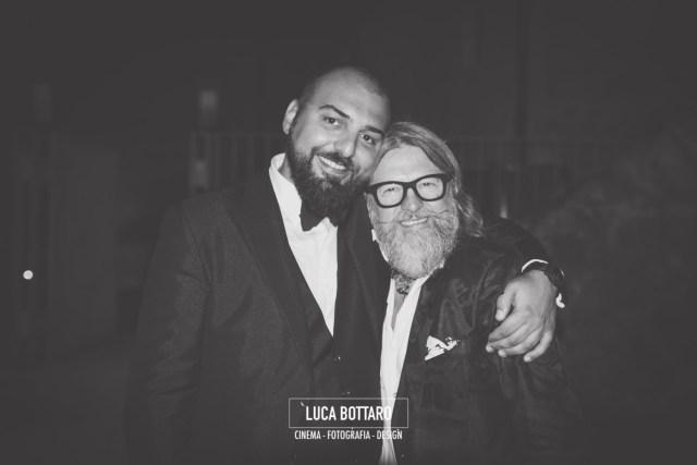 LUCA BOTTARO FOTO (389 di 389)