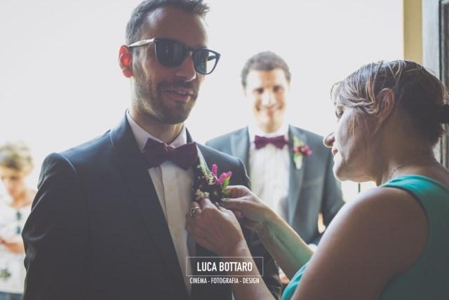LUCA BOTTARO FOTO (54 di 389)
