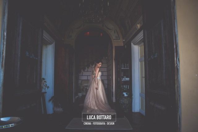 LUCA BOTTARO FOTO (58 di 389)