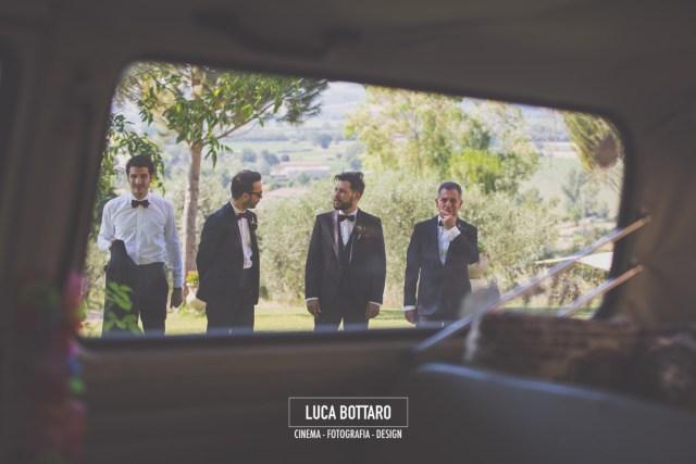 LUCA BOTTARO FOTO (65 di 389)