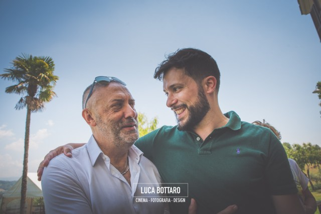 LUCA BOTTARO FOTO (7 di 389)