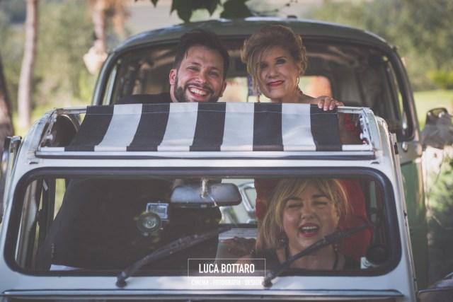 LUCA BOTTARO FOTO (84 di 389)