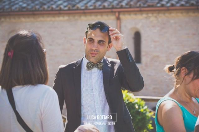 LUCA BOTTARO FOTO (96 di 389)
