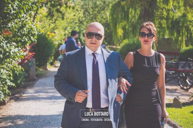 LUCA BOTTARO FOTO (97 di 389)