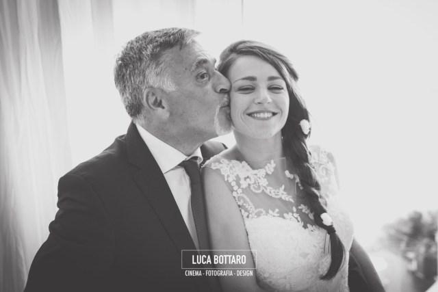 Luca Bottaro foto-114