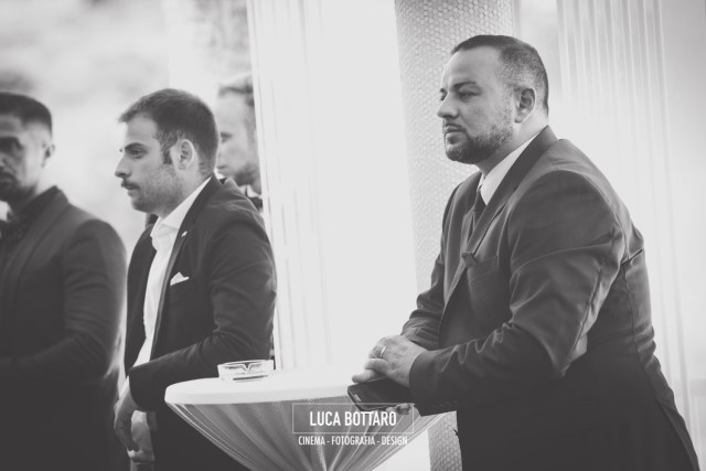 Luca Bottaro foto-39