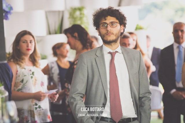 Luca Bottaro foto-60