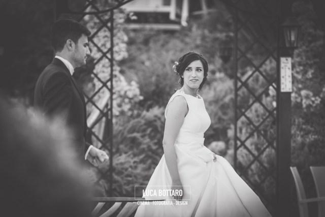luca bottaro fotografie matrimonio (165 di 279)