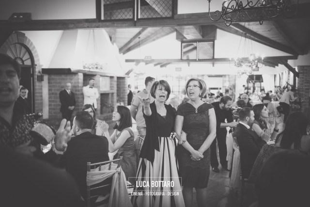 luca bottaro fotografie matrimonio (239 di 279)