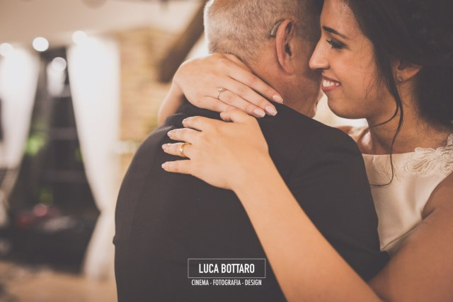 luca bottaro fotografie matrimonio (246 di 279)