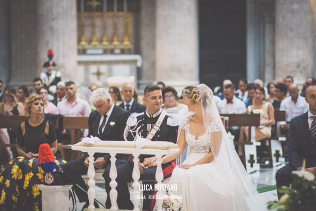 Matrimonio da carabinieri-5