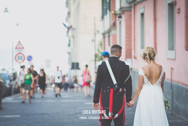 Sposi belli-11