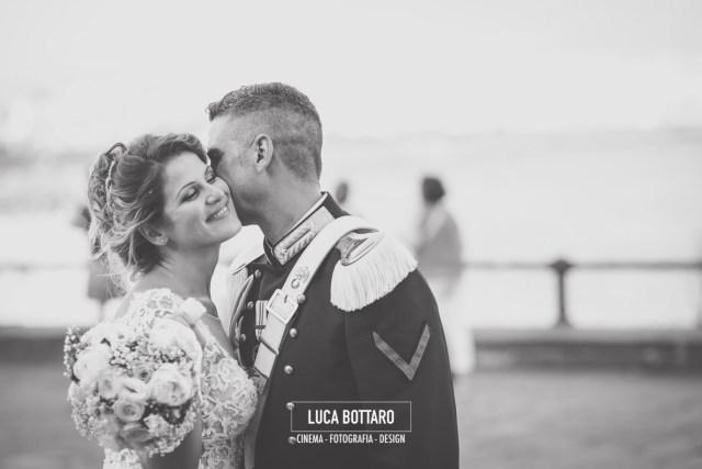 Sposi belli-48
