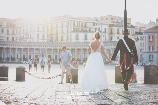 Sposi belli-51