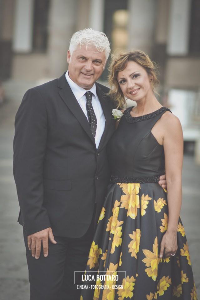 Sposi belli-7