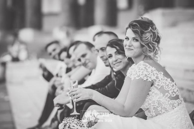 Sposi belli-8