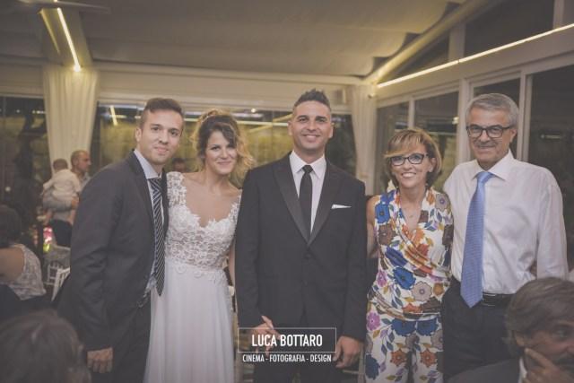 Sposi belli-87