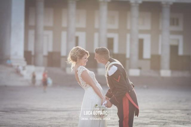 Sposi belli-9