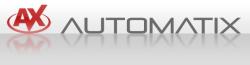 Automatix Banner