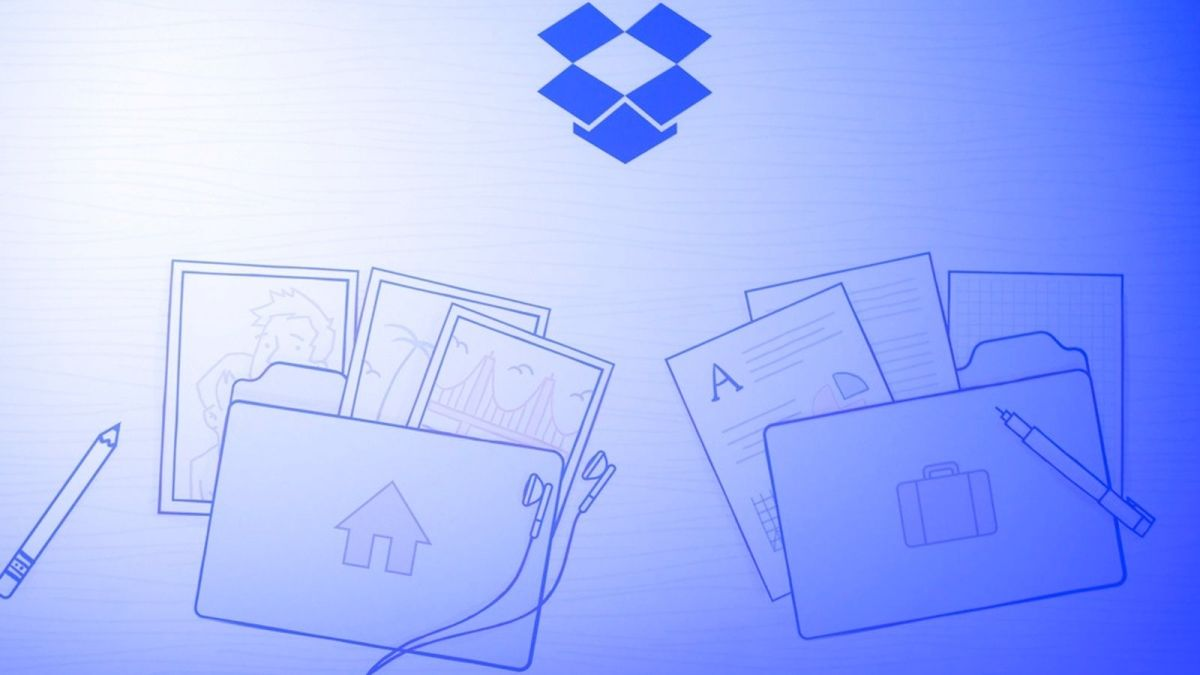 Open a DropBox Account with 2.25 GB of space for free! (250 extra MB)