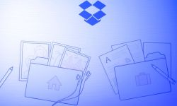 Dropbox_for_Business_stock.0