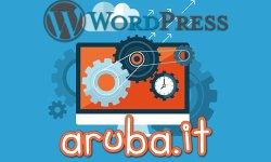 The_Black_Pit_Wordpress_Aruba