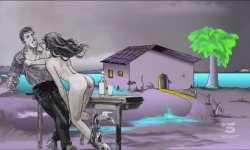 adrian_sfondo_paint2