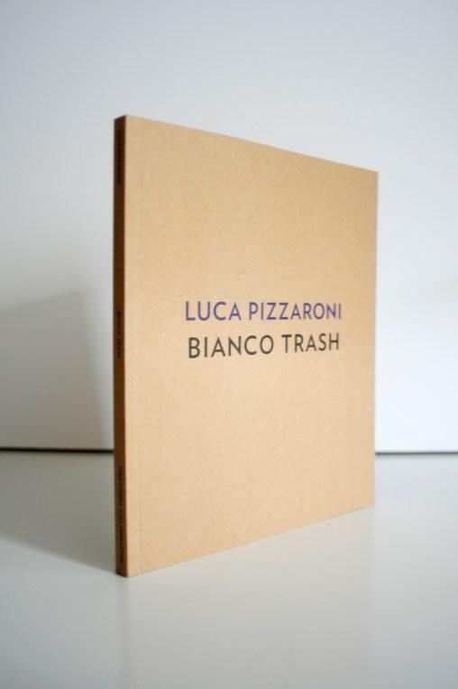 Bianco Trash catalog
