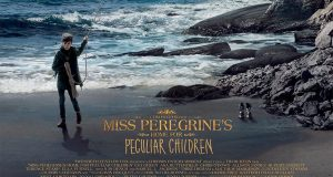 miss-peregrine-poster-2 (2)