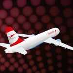 Austrian Airlines flies to the Seychelles from October 2017