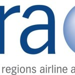 European aviation industry meets in Madrid for the ERA General Assembly