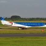 bmi Regional responds to  EU referendum outcome