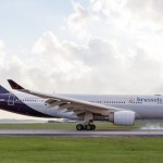 Lufthansa Supervisory Board approves full acquisition of Brussels Airlines