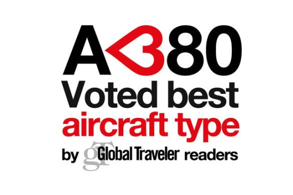 A380_Voted_best_AC_type