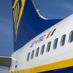 Ryanair launches new Brussels ski destination route to Grenoble