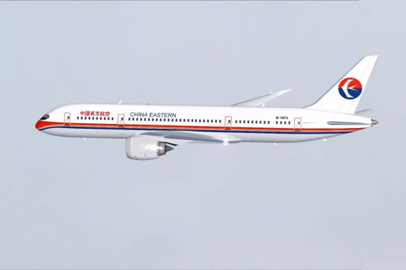 china-eastern-boeing-787-8-fsx1
