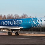 ERA is delighted to welcome Nordica into membership