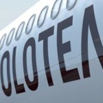 Volotea joins Airlines for Europe