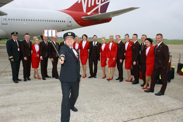 virgin-atlantic-belfast