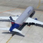 Aeroflot takes delivery of 30th Sukhoi Superjet 100