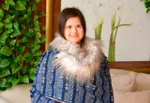 Isabella Springmühl