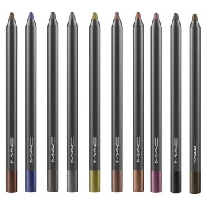 MAC 'Powerpoint' Eyeliner Pencil