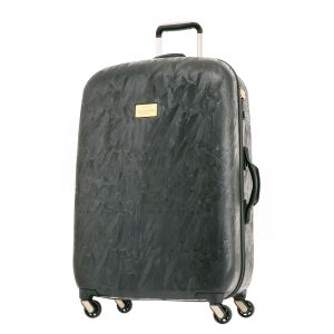 Samsonite Sleek Luggage - Great chic, hard-sided luggage review