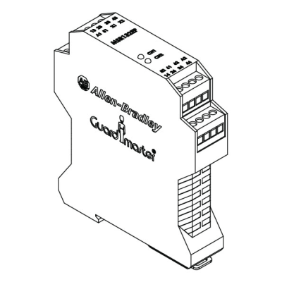 cable phone modem wiring diagram