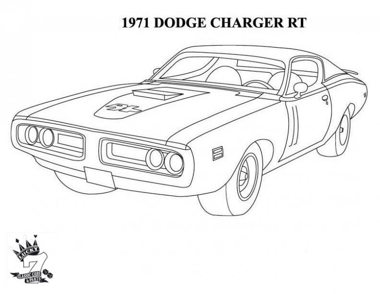 1970 Dodge Charger Wiring Harness - Best Place to Find Wiring and