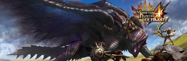 monster-hunter-4-ultimate-banner