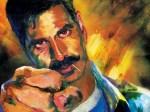Upcoming Action Thriller Film Rowdy Rathore